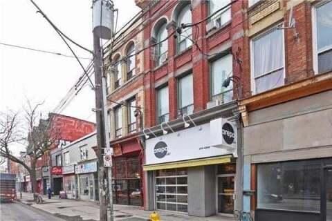 Property for rent at 490 Queen St Unit 301 Toronto Ontario - MLS: C4773207