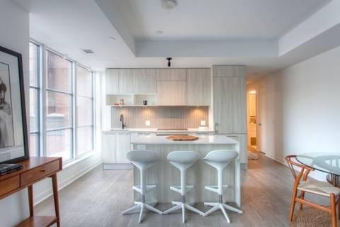 301 - 501 Adelaide Street, Toronto   Image 1