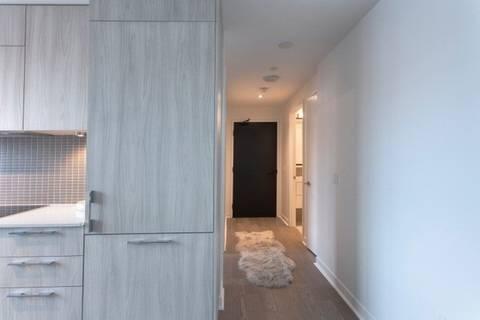 301 - 501 Adelaide Street, Toronto   Image 2