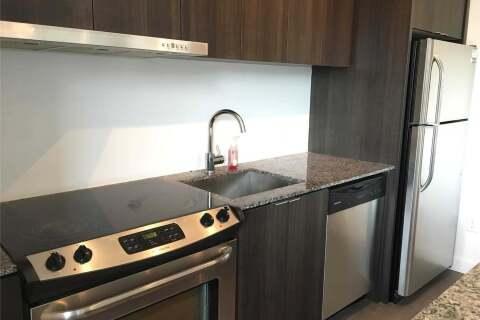 Apartment for rent at 5035 Harvard Rd Unit 301 Mississauga Ontario - MLS: W4810615