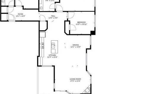 Condo for sale at 5050 Snowbird Wy Unit 301 Big White British Columbia - MLS: 10182328