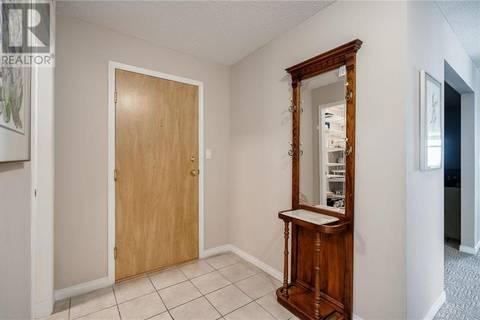 Condo for sale at 5110 Cordova Bay Rd Unit 301 Victoria British Columbia - MLS: 412343