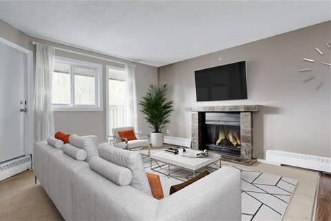 Condo for sale at 534 20 Ave Southwest Unit 301 Calgary Alberta - MLS: C4253801