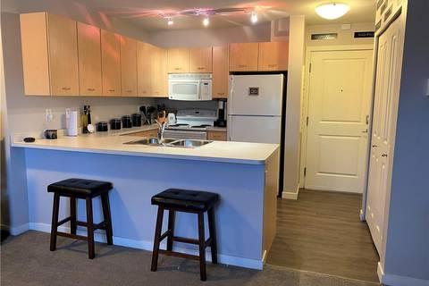 Condo for sale at 539 Yates Rd Unit 301 Kelowna British Columbia - MLS: 10197493