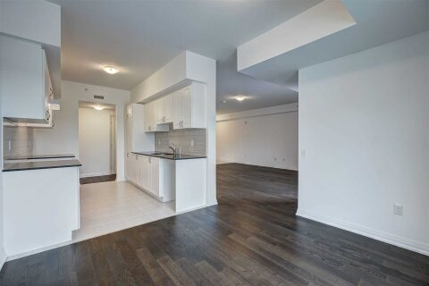 Condo for sale at 54 Koda St Unit 301 Barrie Ontario - MLS: S4981157