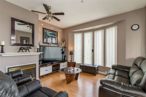 Condo for sale at 5475 201 St Unit 301 Langley British Columbia - MLS: R2359730
