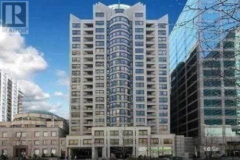 Apartment for rent at 55 Bloor St Unit 301 Toronto Ontario - MLS: C4490167