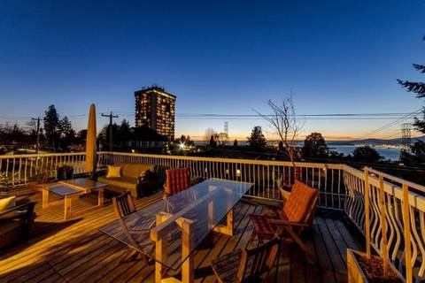 Condo for sale at 550 Esmond Ave N Unit 301 Burnaby British Columbia - MLS: R2415480
