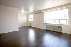 Townhouse for rent at 553 Birchmount Rd Unit 301 Toronto Ontario - MLS: E4600789