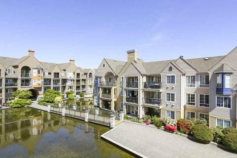 Condo for sale at 5555 13a Ave Unit 301 Delta British Columbia - MLS: R2365953