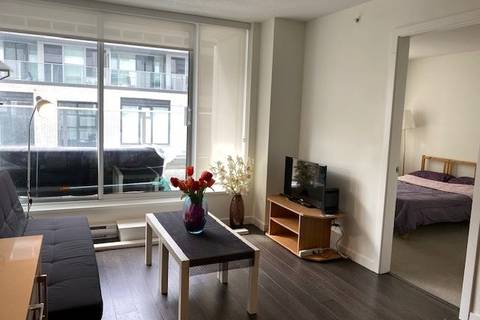 Condo for sale at 5665 Boundary Rd Unit 301 Vancouver British Columbia - MLS: R2448722