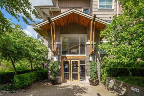 Condo for sale at 5665 Irmin St Unit 301 Burnaby British Columbia - MLS: R2461201
