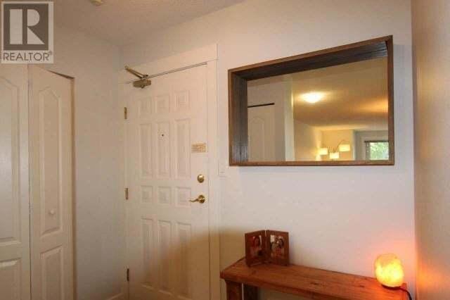 Condo for sale at 567 Townsite Rd Unit 301 Nanaimo British Columbia - MLS: 468530