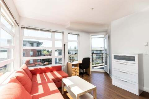 Condo for sale at 5692 Kings Rd Unit 301 Vancouver British Columbia - MLS: R2459533