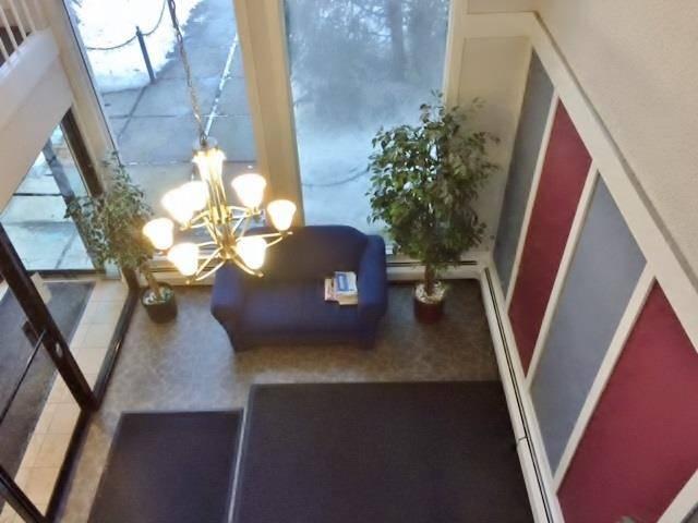 Condo for sale at 5730 Riverbend Rd Nw Unit 301 Edmonton Alberta - MLS: E4187055