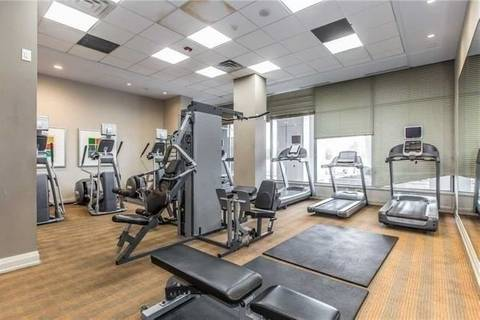 Apartment for rent at 5793 Yonge St Unit 301 Toronto Ontario - MLS: C4449284