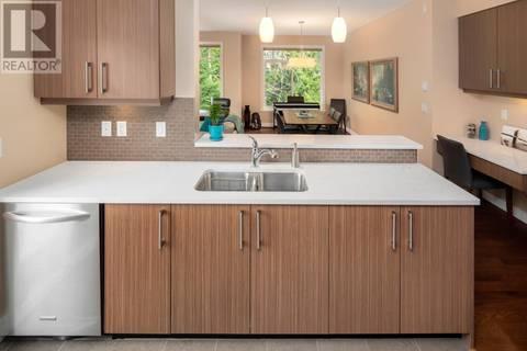 Condo for sale at 594 Bezanton Wy Unit 301 Victoria British Columbia - MLS: 408510