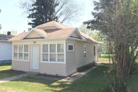 House for sale at 301 5th Ave E Melville Saskatchewan - MLS: SK810235