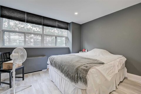 Condo for sale at 60 Montclair Ave Unit 301 Toronto Ontario - MLS: C5002643