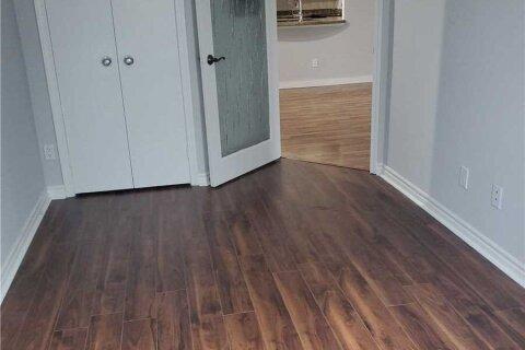 Apartment for rent at 600 Queens Quay Blvd Unit 301 Toronto Ontario - MLS: C5002600