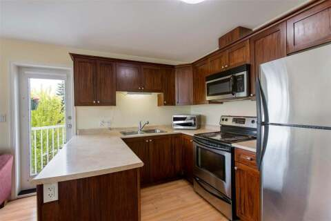 Condo for sale at 624 Shaw Rd Unit 301 Gibsons British Columbia - MLS: R2458197