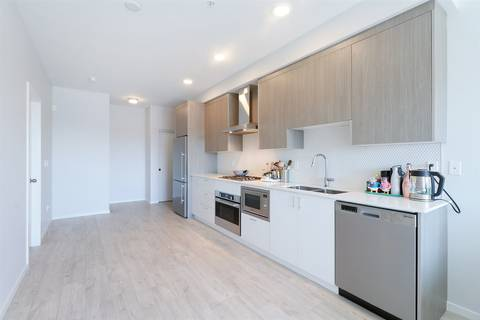 Condo for sale at 6283 Kingsway St Unit 301 Burnaby British Columbia - MLS: R2382902