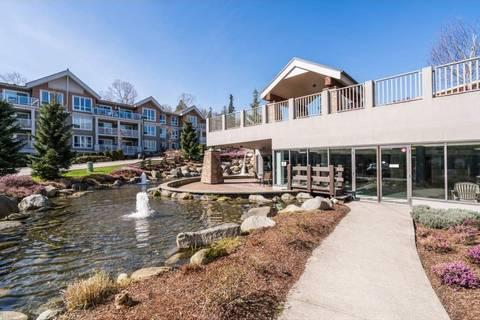 Condo for sale at 6480 194 St Unit 301 Surrey British Columbia - MLS: R2358792
