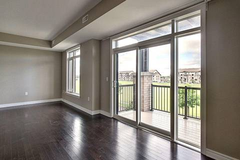 Condo for sale at 655 Beauparc Pt Unit 301 Gloucester Ontario - MLS: 1159702