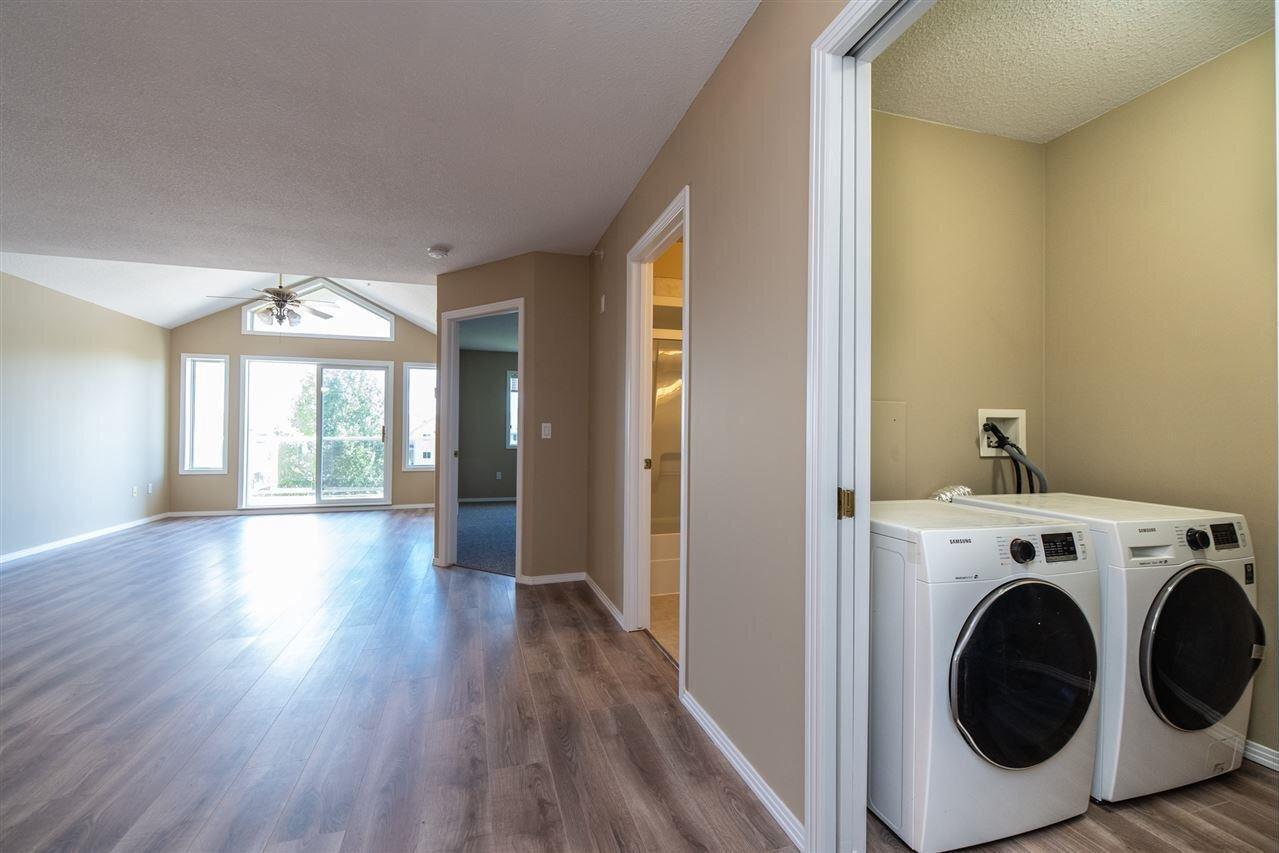 Condo for sale at 6623 172 St NW Unit 301 Edmonton Alberta - MLS: E4221147