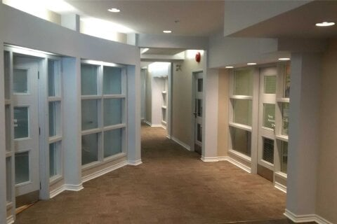 Commercial property for lease at 675 King St Apartment 301 Toronto Ontario - MLS: C5068109