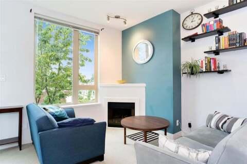 Condo for sale at 688 17th Ave E Unit 301 Vancouver British Columbia - MLS: R2499685