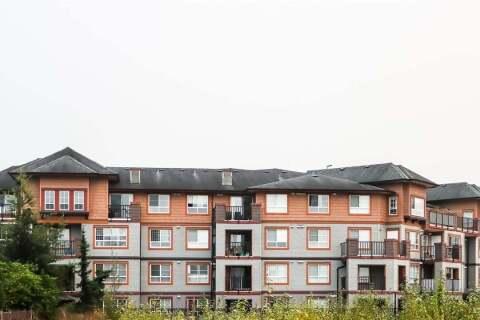 Condo for sale at 6960 120 St Unit 301 Surrey British Columbia - MLS: R2499632