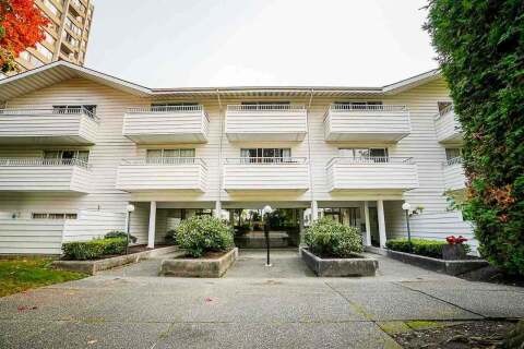 Townhouse for sale at 707 Eighth St Unit 301 New Westminster British Columbia - MLS: R2504450