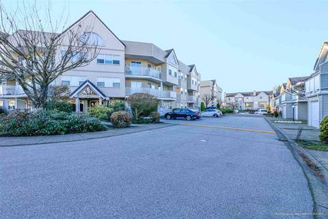 Condo for sale at 7071 Blundell Rd Unit 301 Richmond British Columbia - MLS: R2426102