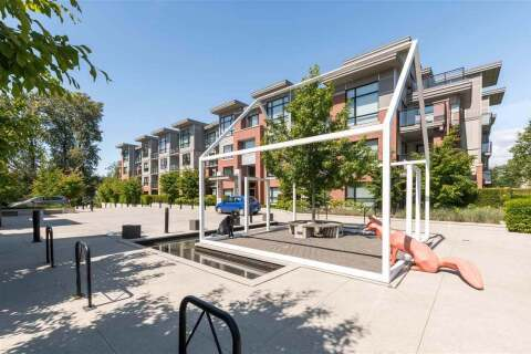 Condo for sale at 7088 14th Ave Unit 301 Burnaby British Columbia - MLS: R2457376