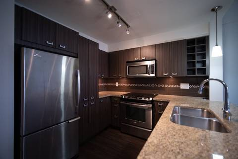 Condo for sale at 709 Twelfth St Unit 301 New Westminster British Columbia - MLS: R2426923