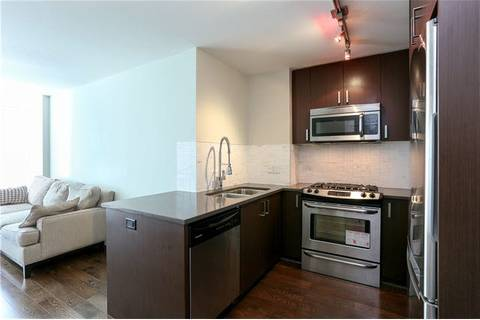 Condo for sale at 7117 Elmbridge Wy Unit 301 Richmond British Columbia - MLS: R2426186