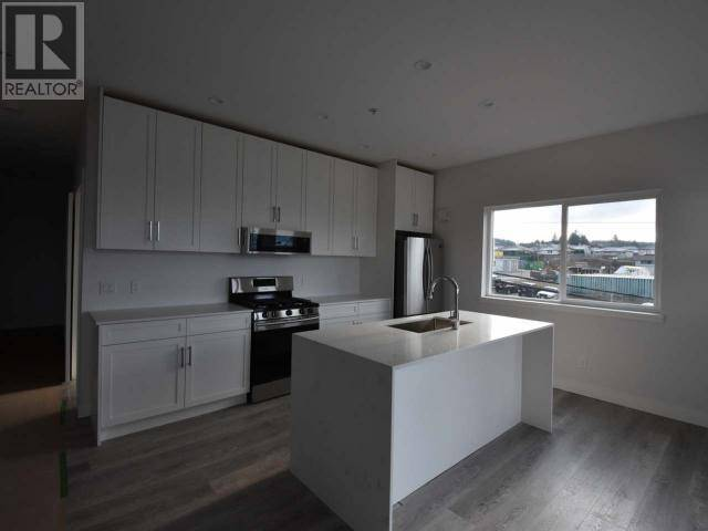 Condo for sale at 7175 Duncan St Unit 301 Powell River British Columbia - MLS: 14485