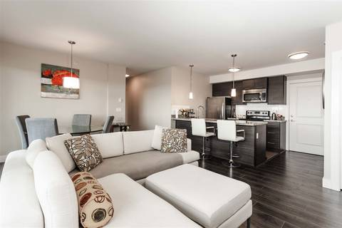 Condo for sale at 7377 14th Ave Unit 301 Burnaby British Columbia - MLS: R2404704
