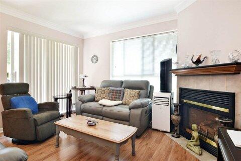 Condo for sale at 7505 138th St Unit 301 Surrey British Columbia - MLS: R2510254