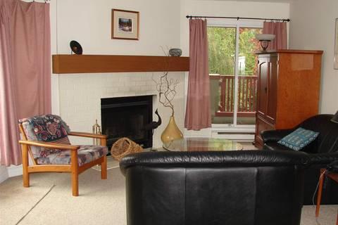 Condo for sale at 7511 Minoru Blvd Unit 301 Richmond British Columbia - MLS: R2412081