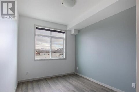 Condo for sale at 766 Tranquille Rd Unit 301 Kamloops British Columbia - MLS: 154636