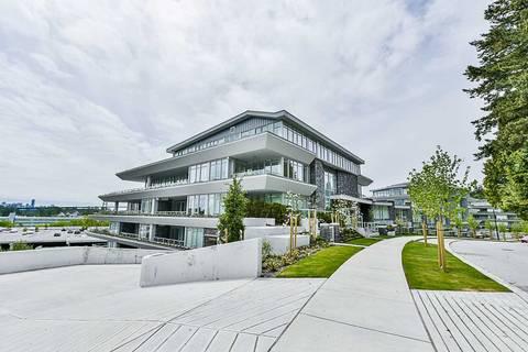 301 - 768 Arthur Erickson Place, West Vancouver | Image 1