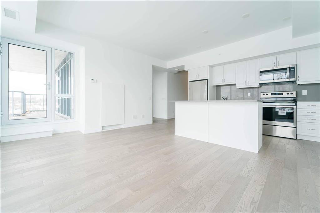 Apartment for rent at 7711 Green Vista Gt Unit 301 Niagara Falls Ontario - MLS: 30783321