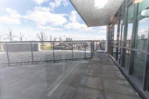 Condo for sale at 7711 Green Vista Gt Unit 301 Niagara Falls Ontario - MLS: X4961406