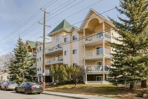 301 - 7725 108 Street Nw, Edmonton | Image 1