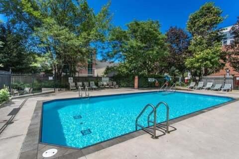 Condo for sale at 8 Covington Rd Unit 301 Toronto Ontario - MLS: C4736687