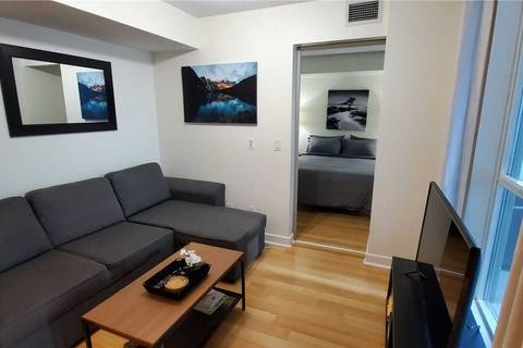 Apartment for rent at 80 Western Battery Rd Unit 301 Toronto Ontario - MLS: C4734117