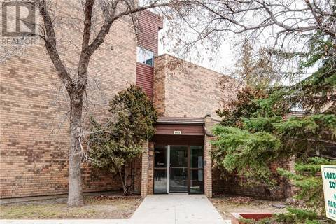 Condo for sale at 802 Kingsmere Blvd Unit 301 Saskatoon Saskatchewan - MLS: SK766567