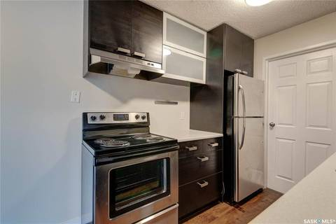 Condo for sale at 802 Kingsmere Blvd Unit 301 Saskatoon Saskatchewan - MLS: SK797056